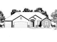 Home for sale: 12816 Spring Avenue, Kansas City, KS 66109