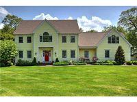 Home for sale: 430 Northwood Dr., Orange, CT 06477