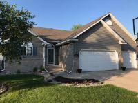 Home for sale: 3103 25th Avenue, Fargo, ND 58103