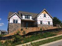 Home for sale: 324 Rockbridge Rd., Mills River, NC 28759