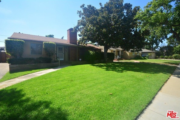 3135 Barry Ave., Los Angeles, CA 90066 Photo 1