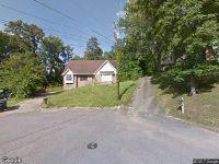 Home for sale: Mountain Gap, Birmingham, AL 35226