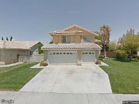Home for sale: Sandhurst, Lancaster, CA 93536