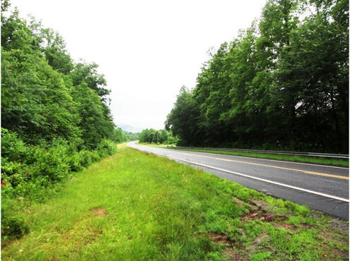 Hwy. 64 East, Hayesville, NC 28904 Photo 20
