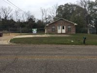 Home for sale: 0000 S. Three Notch St., Andalusia, AL 36420