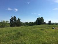 Home for sale: 4 Glensboro Rd., Lawrenceburg, KY 40342