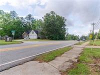 Home for sale: 11290 Panhandle Rd., Hampton, GA 30228