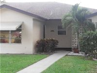 Home for sale: 14140 Nesting Way # C, Delray Beach, FL 33484