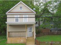 Home for sale: 302 E. Main St., Ilion, NY 13357