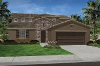 Home for sale: 3363 Jaguar Court, Rosamond, CA 93560