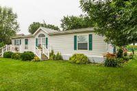 Home for sale: 1300 Main St., Jewell, IA 50130