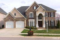 Home for sale: 12416 Beauvoir St., Raleigh, NC 27614