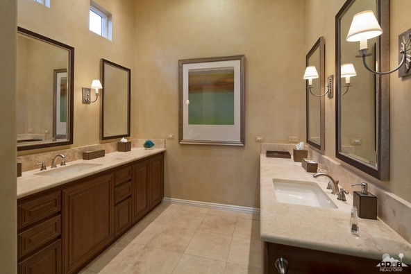 43377 Via Orvieto, Indian Wells, CA 92210 Photo 16