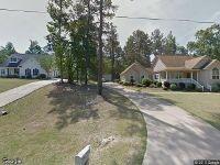 Home for sale: Graystone Pointe, Macon, GA 31211