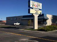 Home for sale: 1515 Ashment Avenue, Idaho Falls, ID 83404