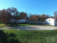 Home for sale: 11801 147th Ave., West Burlington, IA 52655