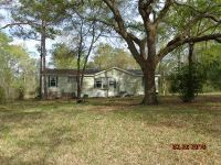 Home for sale: 1487 St. Mary's. Rd., Caryville, FL 32428