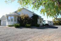 Home for sale: 3864 N.E. Denton Rd., Moses Lake, WA 98837