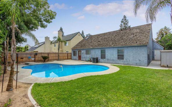 5392 N. Aurora Avenue, Fresno, CA 93722 Photo 22