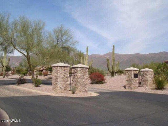 7372 E. Spanish Bell Ln., Gold Canyon, AZ 85118 Photo 1