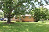 Home for sale: 843 Walker Avenue, Seymour, TN 37865