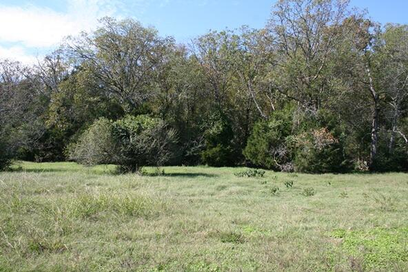 278 Hwy. 64 East, Conway, AR 72032 Photo 13