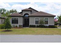 Home for sale: 7804 Rio Bella Pl., University Park, FL 34201