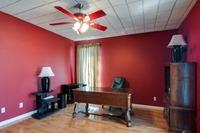 Home for sale: 7309 Tidwell Rd., Nashville, TN 37209