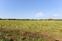 Home for sale: Tbd S. Cottonwood (4760) Rd., Muldrow, OK 74948