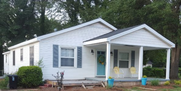 2506 22nd St., Northport, AL 35476 Photo 2