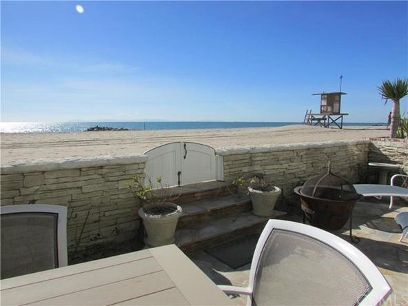 4707 Seashore Dr., Newport Beach, CA 92663 Photo 35