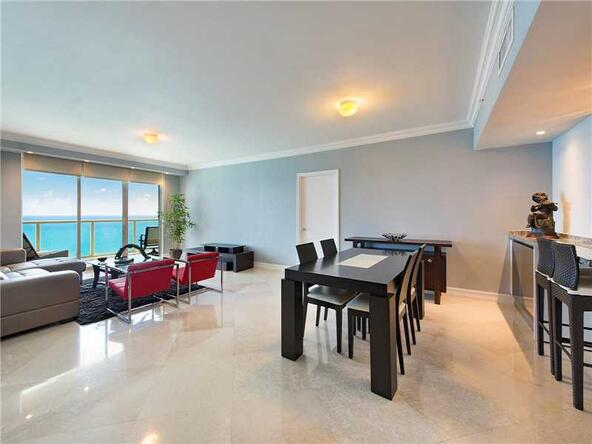 16699 Collins Ave. # 3002, Sunny Isles Beach, FL 33160 Photo 6