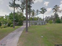 Home for sale: Brookdale, Elba, AL 36323