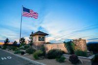Home for sale: 12860 N. Chancella Cir., Prescott, AZ 86305