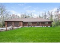 Home for sale: 167 County Line Rd., Harwinton, CT 06791