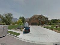 Home for sale: 6340, Highland, UT 84003