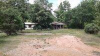 Home for sale: 48 Staplers Bridge, Nicholson, GA 30565