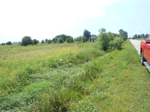 3.33 Acres Cr 945, Jonesboro, AR 72401 Photo 6