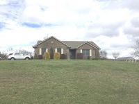 Home for sale: West Harrison, IN 47060