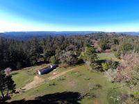 Home for sale: 25786 Adams Rd., Los Gatos, CA 95033