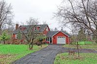 Home for sale: 936 Sacandaga Rd., Glenville, NY 12302