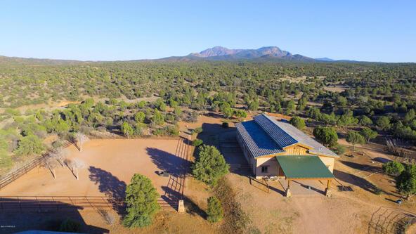 12995 N. Pheasant Run Rd., Prescott, AZ 86305 Photo 31