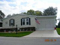 Home for sale: Patriot Pass, Groveland, FL 34736
