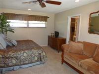 Home for sale: 5418 8th Avenue Dr. W., Bradenton, FL 34209