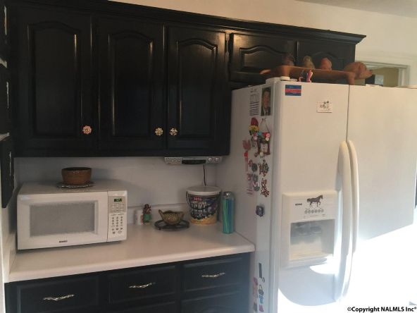 18399 Locust Ln., Elkmont, AL 35620 Photo 6