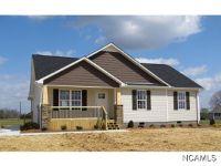Home for sale: 1175 Co Rd. 617, Hanceville, AL 35077