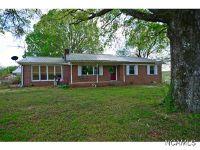Home for sale: 589 County Rd. 988, Cullman, AL 35057
