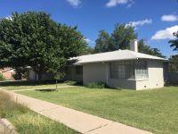 Home for sale: 500 N. Summer St., Marfa, TX 79843