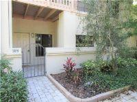 Home for sale: 309 Los Prados Dr., Safety Harbor, FL 34695
