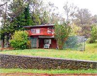 Home for sale: 16 Ehu, Makawao, HI 96793
